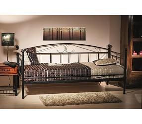 ANKARA - кровать