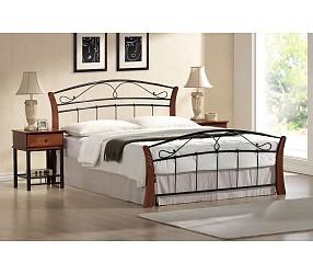 ATLANTA - кровать