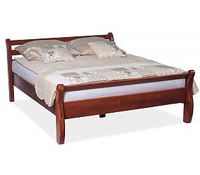 ALFINE - кровать