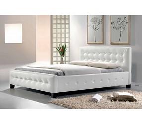 BARCELONA - кровать