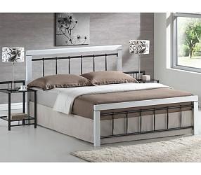 BERLIN - кровать