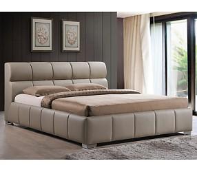 BOLONIA - кровать