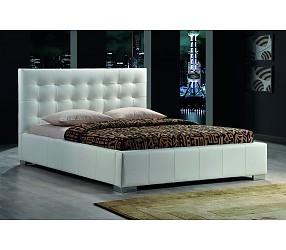 CALAMA - кровать