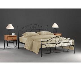 DENVER - кровать