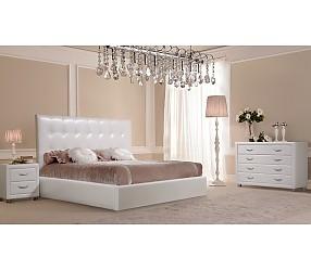 BERENICA - кровать