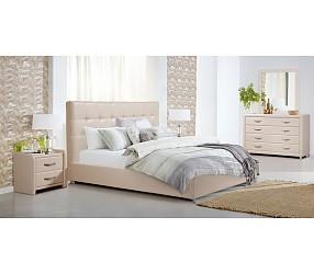 LYRA - кровать