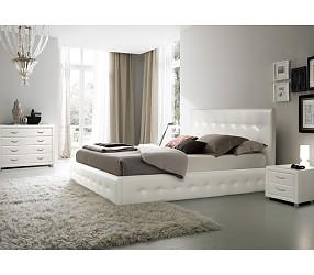 GRUS - кровать