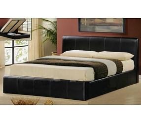 OCTANT - кровать