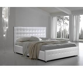 GEMINI - кровать