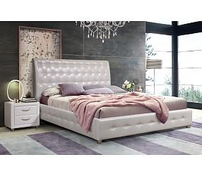 CARINA - кровать