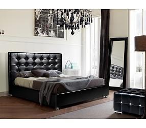 NAOMI - кровать
