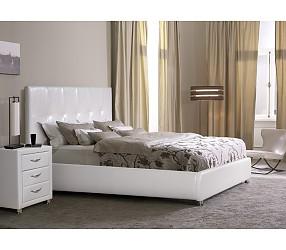MINTAKA - кровать
