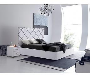SAKURA - кровать
