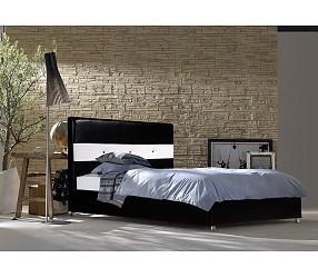DRACO - кровать