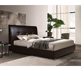 TUCANA - кровать