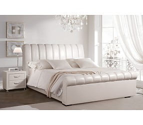 LINDA - кровать