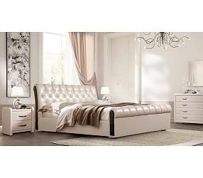 CINZANO - кровать