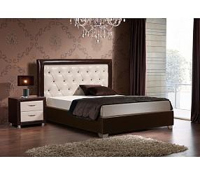DARINA - кровать