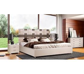 DIONIS - кровать
