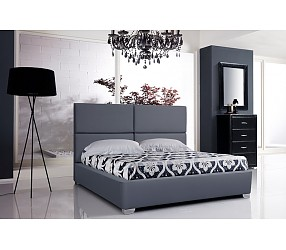 KATARINA - кровать