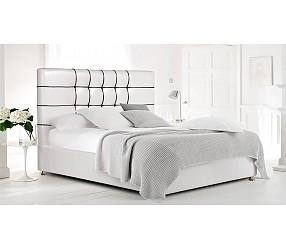 KAPRIZ - кровать
