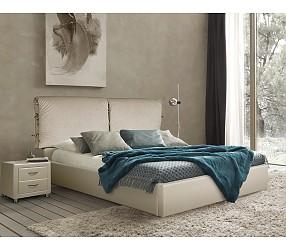 CAMILLA - кровать