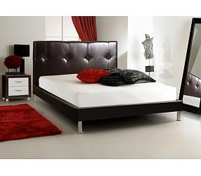 ESPRI - кровать