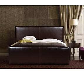 SAFFO - кровать