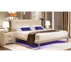 TOSCANA - кровать
