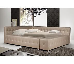 LIBERTY - кровать
