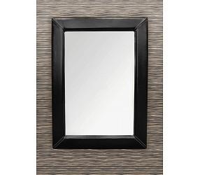 LEON 2 - зеркало