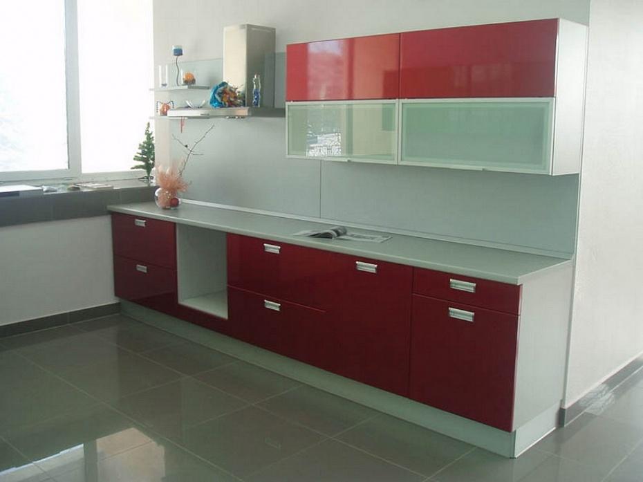 Фото: кухни под заказ недорого. кухонная мебель, беларусь, г.