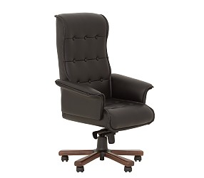 LUXUS B - кресло для руководителя