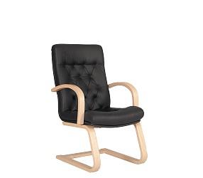 FIDEL extra CF LB - стул для посетителей