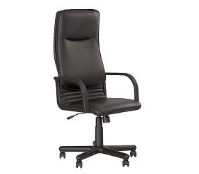 NOVA - кресло для руководителя