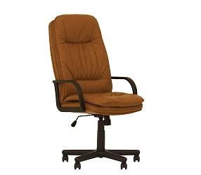 HELIOS - кресло для руководителя