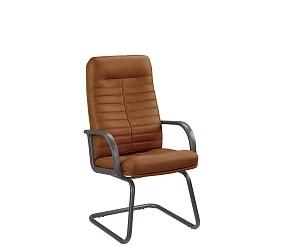 ORMAN CF  - стул для посетителей