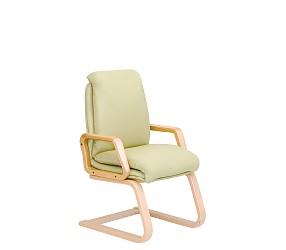 NADIR extra CF LB - стул для посетителей