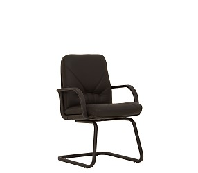MANAGER CF - стул для посетителей