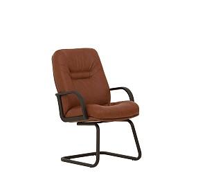 MINISTER CF LB - стул для посетителей