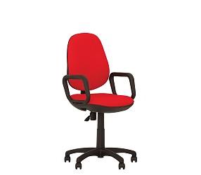 COMFORT GTP - кресло для персонала