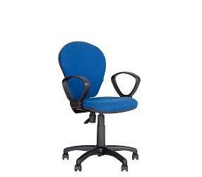 CHARLEY GTP - кресло для персонала