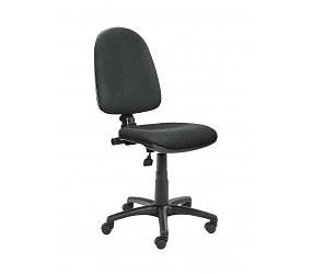 JUPITER GTS - кресло для персонала