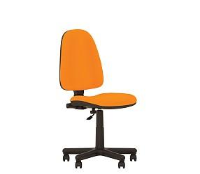 PRESTIGE II GTS - кресло для персонала
