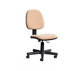 REGAL GTS - кресло для персонала