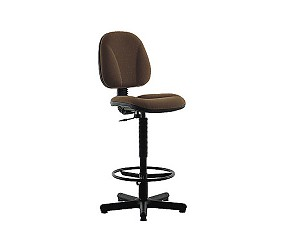 REGAL GTS ring base stopki - кресло для персонала