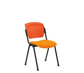 ERA - стул для посетителей