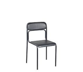 ASCONA - стул для посетителей