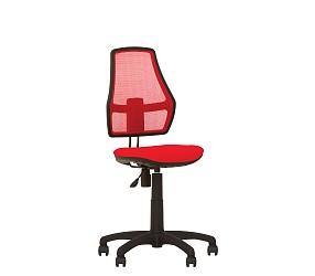 FOX GTS - кресло офисное для детей