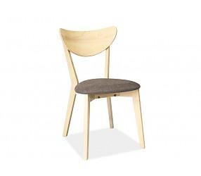 CD-37 - стул деревянный